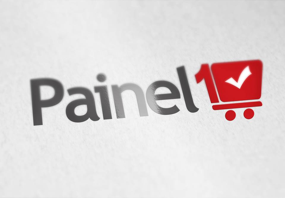 10620563 630711073708601 6620810113291335940 n - A PAINEL10