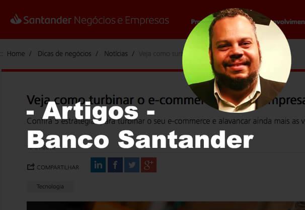 artigo elvis santander - A PAINEL10