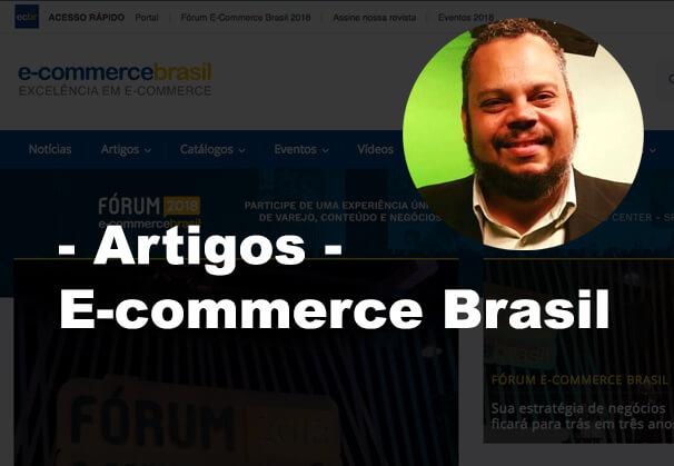 artigos elvis ecommerce brasil - A PAINEL10