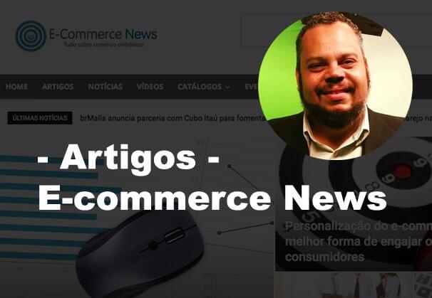 artigos elvis ecommerce news - A PAINEL10