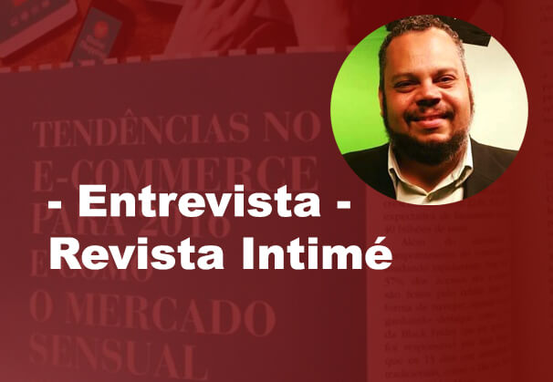 entrevista intime - A PAINEL10