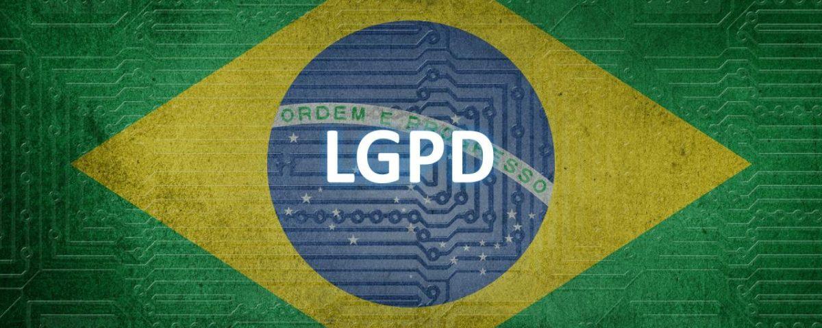 capa lgpd 1200x480 - LGPD o que é?