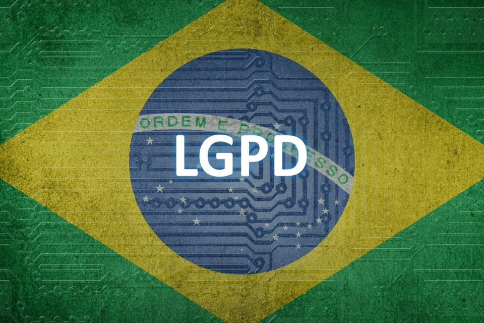 capa lgpd 960x640 - LGPD o que é?