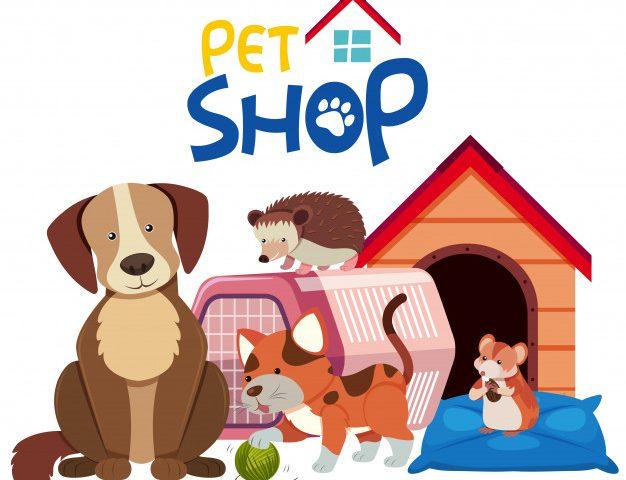 cute pets by pethouse 1639 1719 626x480 - Quer Abrir um Pet Shop Online? 4 etapas para começar!