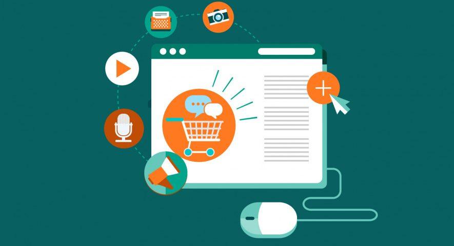 seo para ecommerce 885x480 - 9 Perguntas e respostas sobre SEO para E-commerce