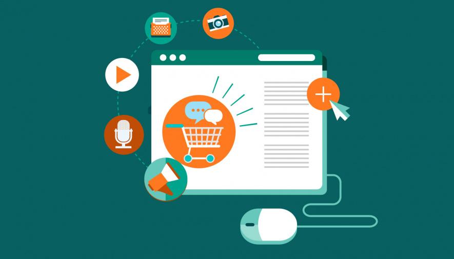 seo para ecommerce - 9 Perguntas e respostas sobre SEO para E-commerce