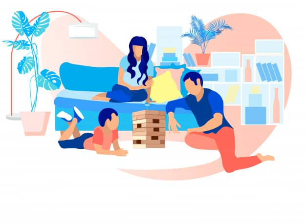 desconectar - 5 maneiras de gerenciar o equilíbrio entre vida profissional e pessoal em tempos de Home Office