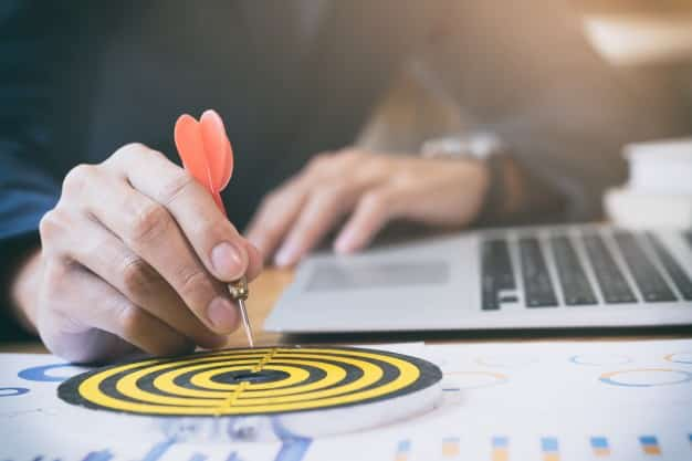 Estratégias de preços para gerenciar conflitos de canais no comércio B2B - Home