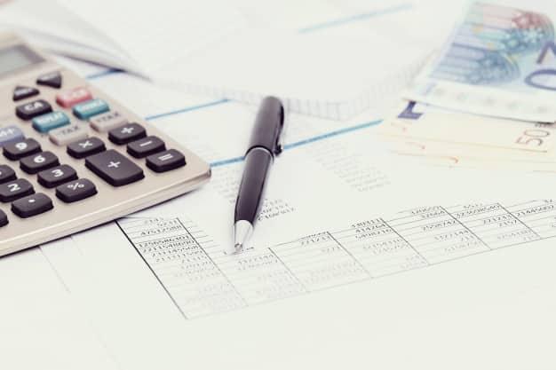 politica de preco ecommerce b2b - E-commerce B2B - Resolva o conflito de canal na estratégia de preço