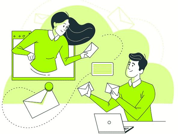 Captura de Tela 2020 09 09 às 10.16.42 - E-mail marketing funciona para e-commerce? Entenda!