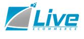 Captura de Tela 2021 06 18 às 17.05.42 - Plataforma de E-commerce