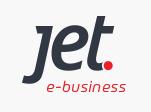 Captura de Tela 2021 06 18 às 17.07.05 - Plataforma de E-commerce
