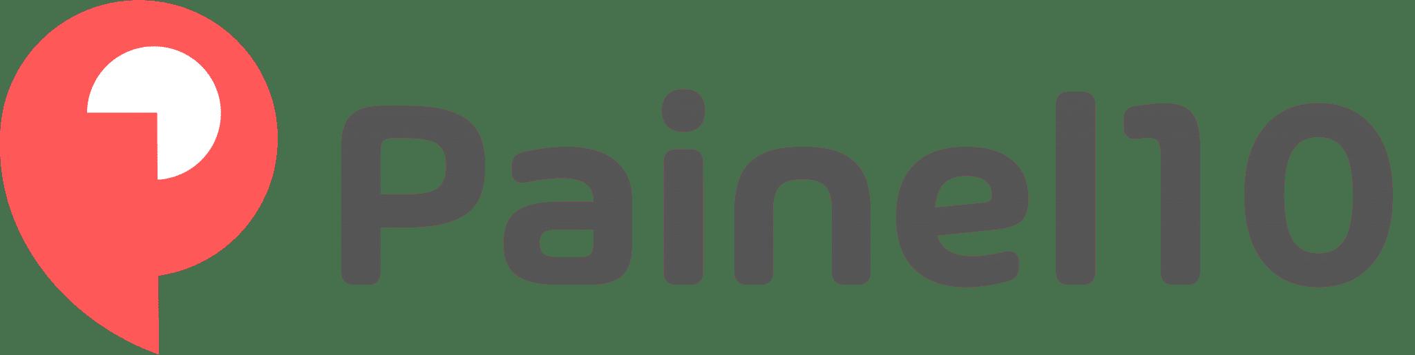 Painel10 Consultoria E-commerce