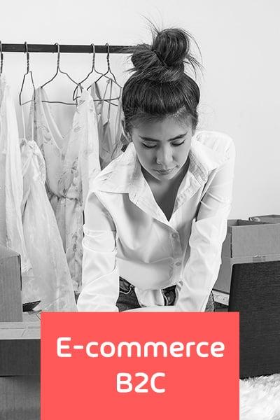 consultoria ecommerce b2c 1 - E-COMMERCE B2C