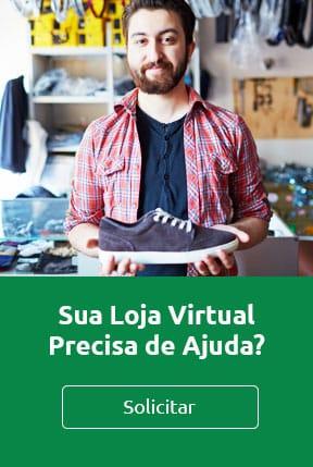 Consultoria E-commerce